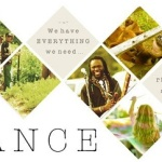 Abundance NC
