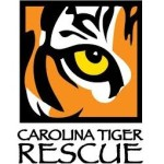 Carolina Tiger Rescue