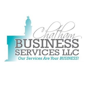 Chatham Business Services