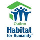 Chatham Habitat for Humanity