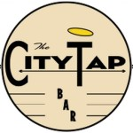 The City Tap