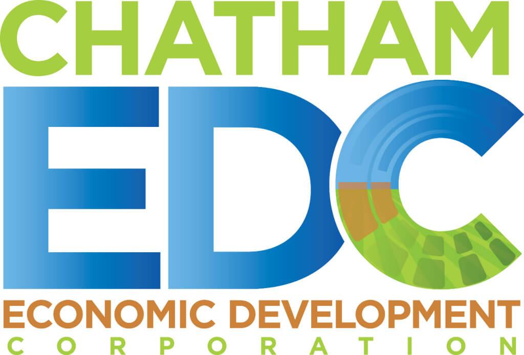 Chatham EDC