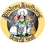 Pittsboro Roadhouse & General Store