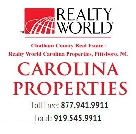 Realty World Carolina Properties