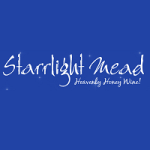 Starrlight Mead