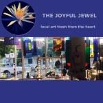 The Joyful Jewel
