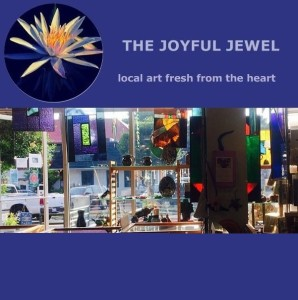 The Joyful Jewel