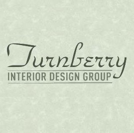 Turnberry Interior Design Group