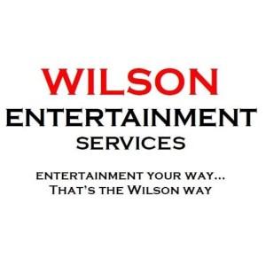 WilsonEntertainmentServicesNCsq