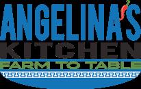 Angelina's Kitchen