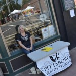 Pittsboro Center for the Arts / Pittsboro Youth Theater