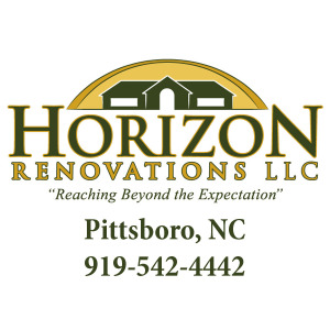 Horizon Renovations LLC