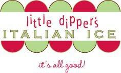 Little Dipper's Italian Ice