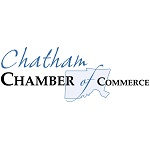 Chatham Chamber of Commerce Logo