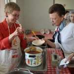 cora pantry chatham outreach alliance nonprofit pittsboro