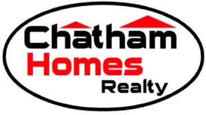 Chatham Homes Realty