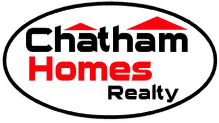 chatham-homes-realty