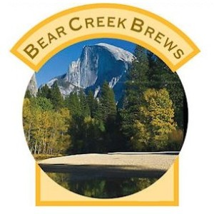 Bear Creek Brews