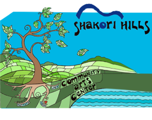Shakori Hills Community Arts Center