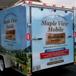 Maple View Mobile