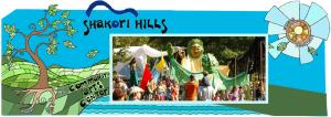 Shakori Hills