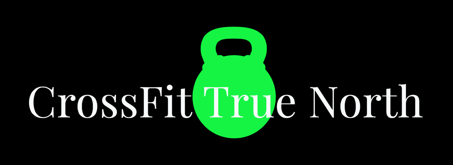 Cross Fit True North Crossfit Gym Pittsboro Chatham County Chapel Hill Siler City Sanford North Carolina