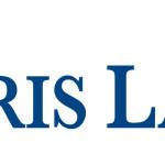 Faris Law Firm