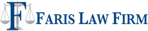 Faris Law Firm