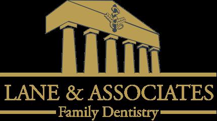 Lane Dentistry Logo