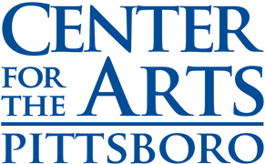 Center for the Arts Pittsboro