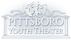 Pittsboro Youth Theater