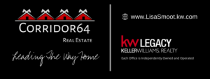 Corridor64 Real Estate