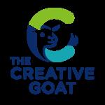 The Creative Goat in Pittsboro, NC